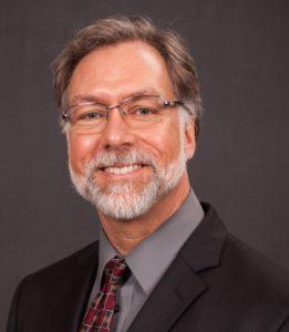 Mike Brumbaugh